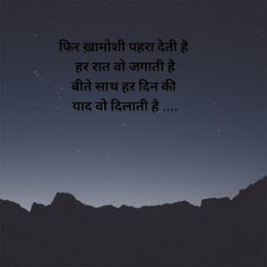 poem on grandfather in hindi